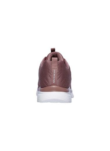 Skechers Sneakers Antrasit